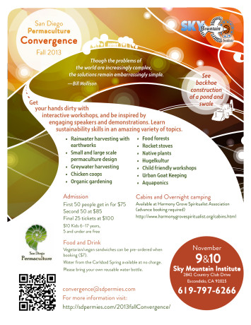 Converge_Flyer_1_