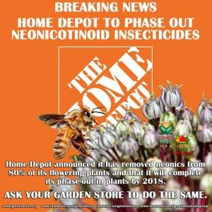 nionicotinoid-home-depot-poster
